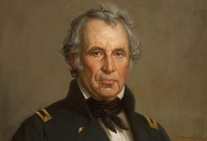 http://www.history.com/images/media/slideshow/zachary-taylor/zachary-taylor-color.jpg