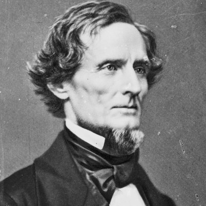 http://www.biography.com/imported/images/Biography/Images/Profiles/D/Jefferson-Davis-9267899-1-402.jpg