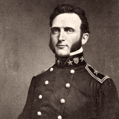 http://www.biography.com/imported/images/Biography/Images/Profiles/J/Stonewall-Jackson-9351451-1-402.jpg