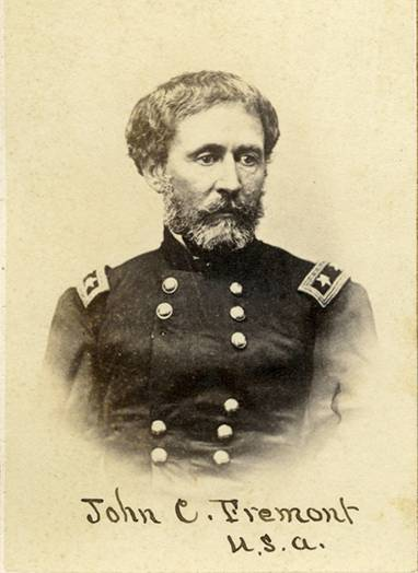 http://www.civilwarvirtualmuseum.org/1861-1862/actions-in-fall-and-early/images/john-c-fremont-medium.jpg