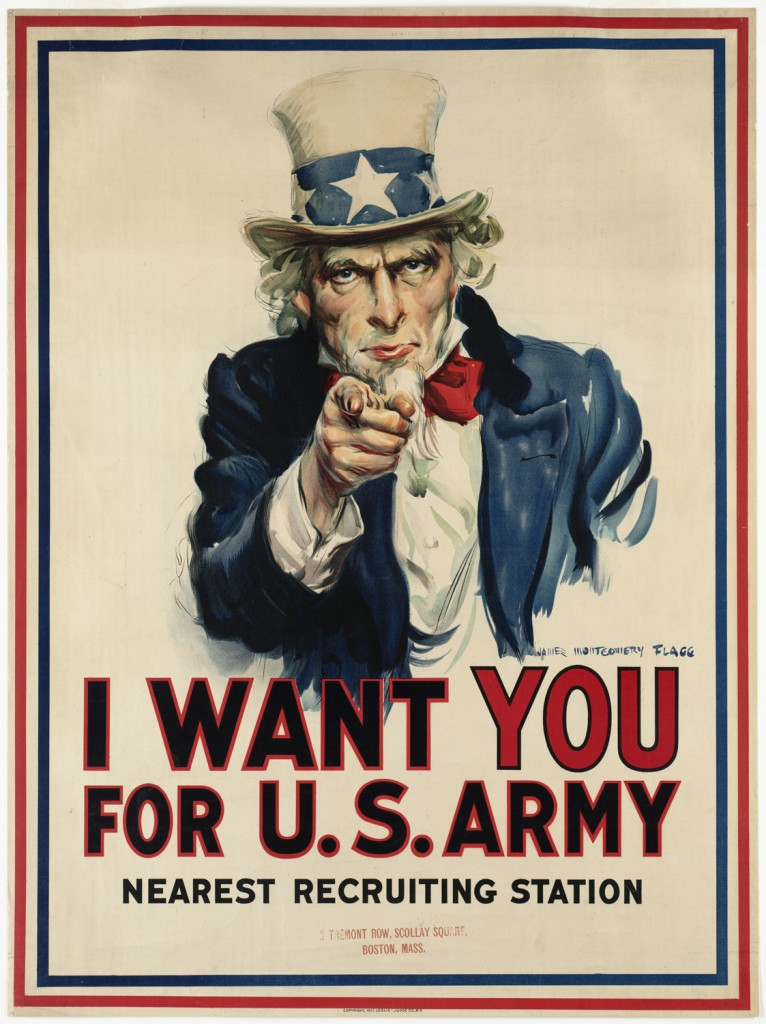uncle-sam-i-want-you-novelty-propaganda-
